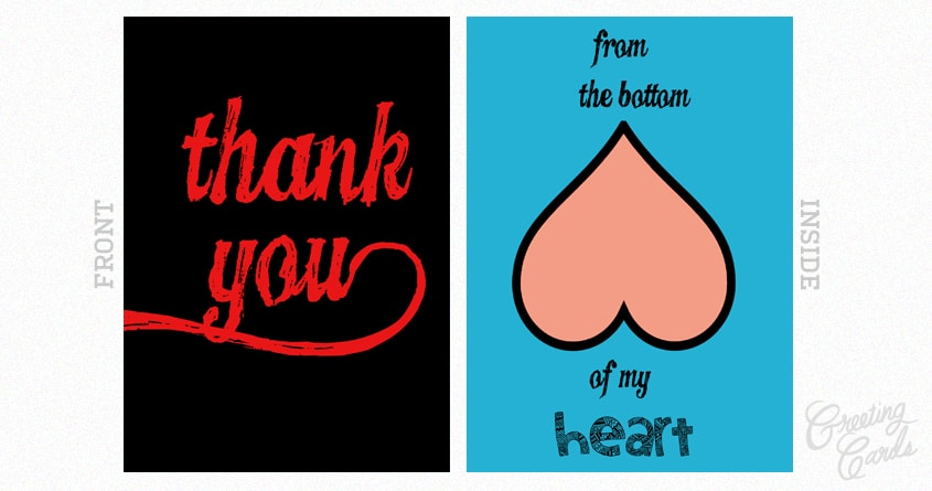 the bottom of my heart by kimberly rodrigues on Threadless