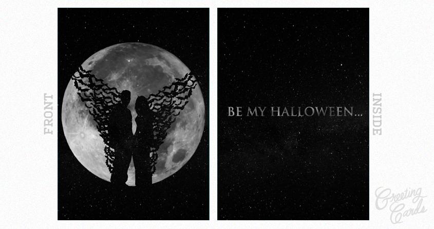 My Halloween by Nightwatcher on Threadless