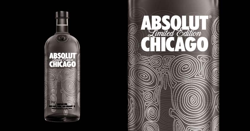 The Windy City by Patrick Seymour on Threadless