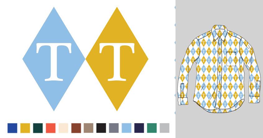 'T' Shirt by oscartfernandes on Threadless
