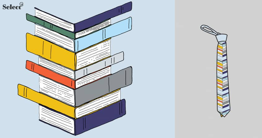 herringbooks by berlynhubler on Threadless