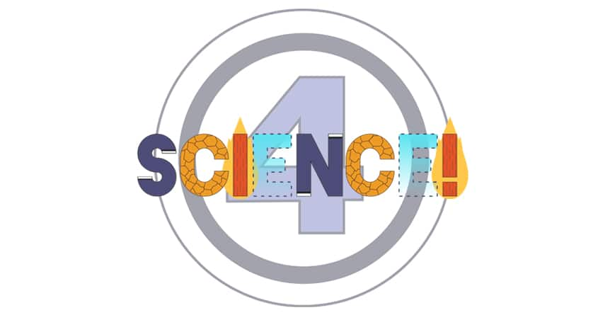 4 SCIENCE! by ARCADEO on Threadless