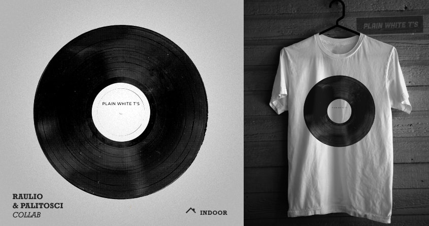 The B-side of the moon by palitosci and Raulio on Threadless