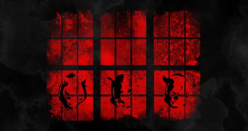 Windows by Evan_Luza on Threadless