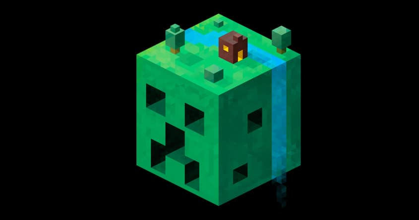 Cubes on my mind by Arkzai on Threadless