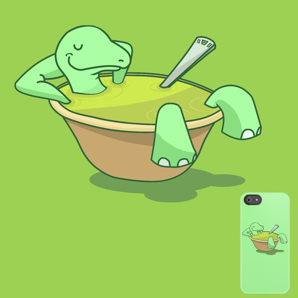 Суп из черепахи прикольные картинки