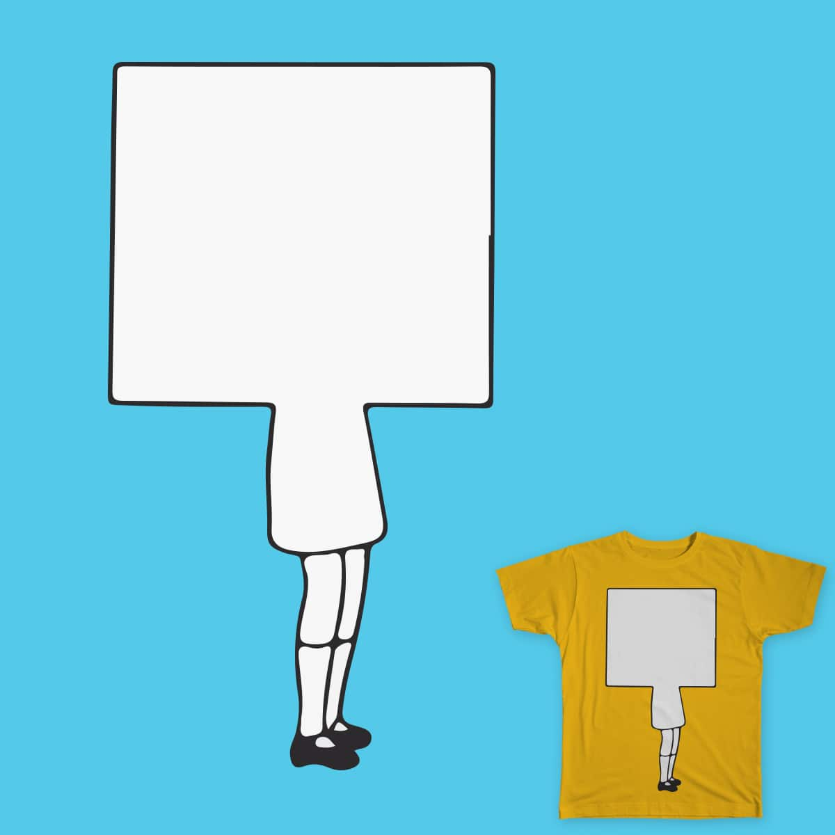 Fill_me by EvaBlue11 on Threadless