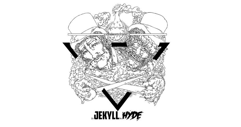 JEKYLLandHYDE_potion by KREPMAN on Threadless