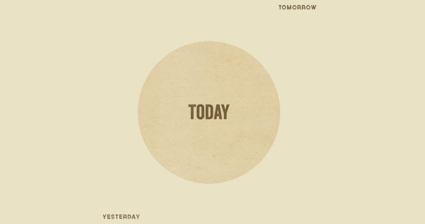 Today  by igo2cairo on Threadless