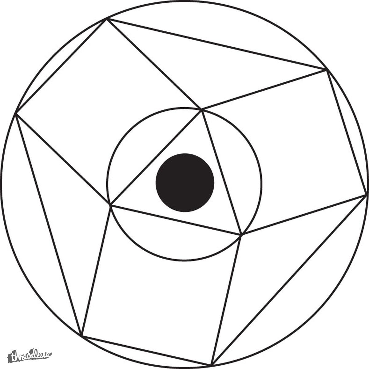 score atomic lifier by jhaberman on threadless Beach Ball atomic lifier by jhaberman on threadless