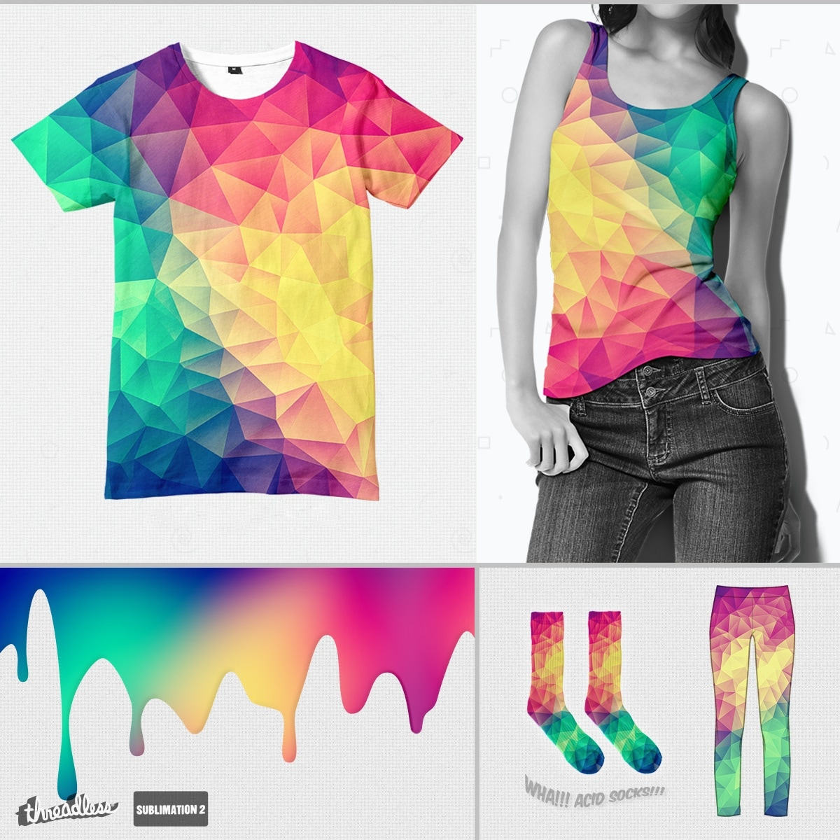 Cool T Shirt Colors | Is Shirt