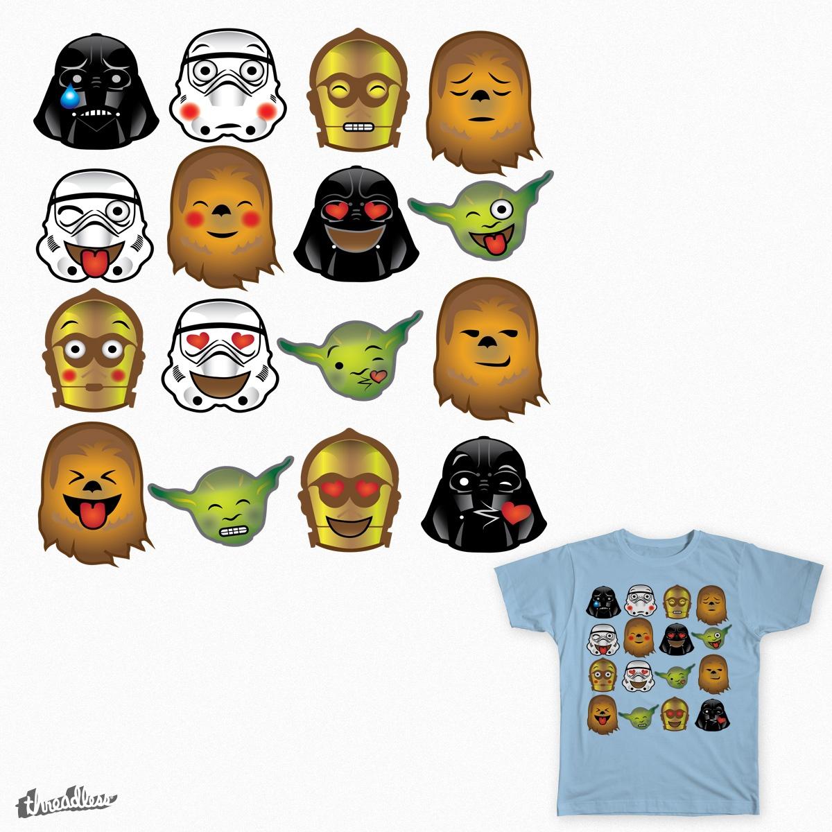 star wars padawan emoji pictures to pin on pinterest