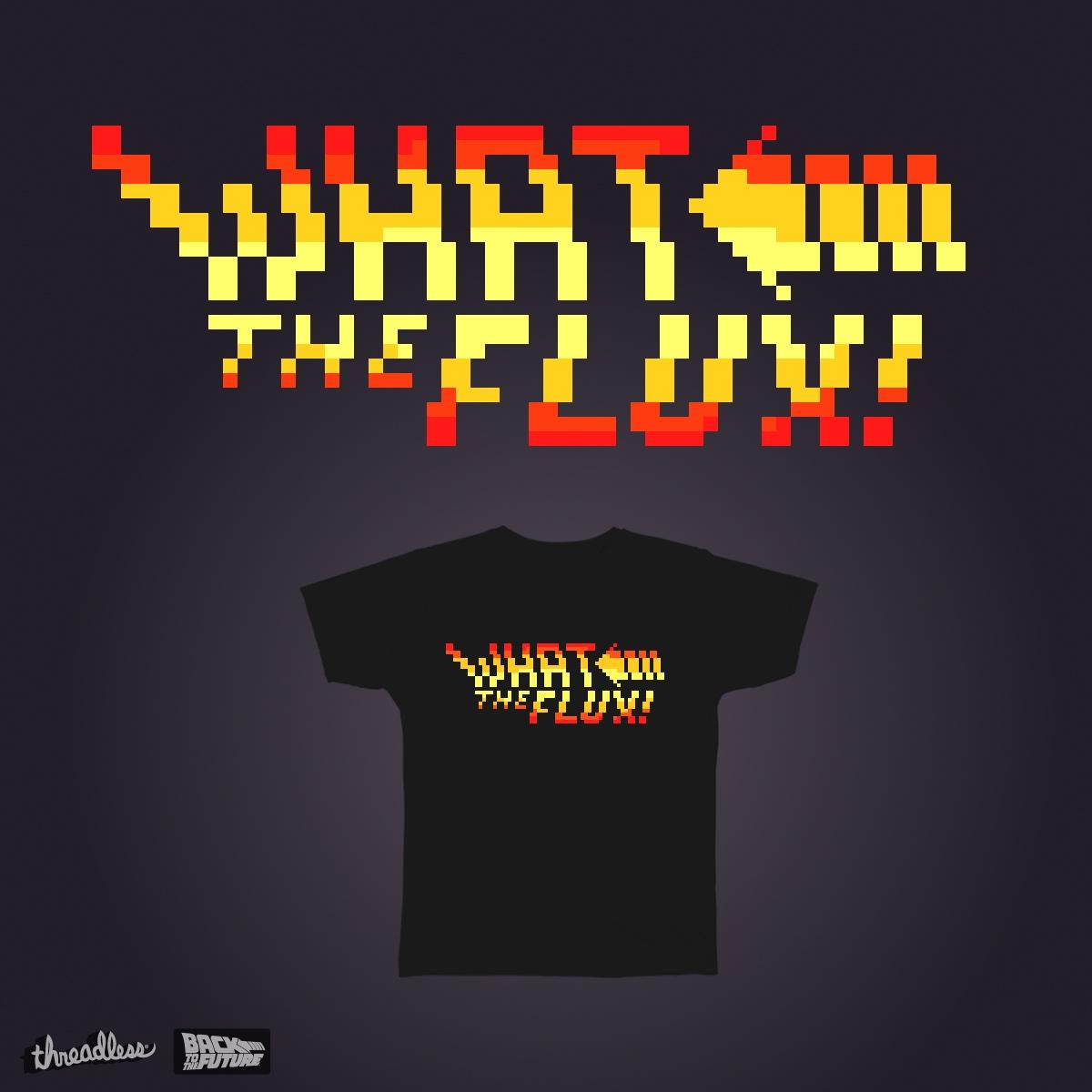 Jay Dee Plus -&quot-What The Flux???&quot- (Release) | @JayDeePlusz
