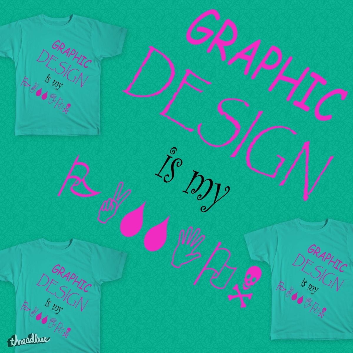 Design my